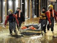 Stonehaven-flooding.jpg