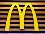 McDonald's could be headed to Fraserburgh