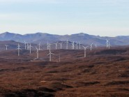 A new poll has found the majority of Scotland want to see the next government continue to develop renewable energy.