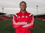 Daniels believes the Dons have what it takes to push Celtic all the way