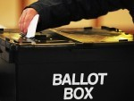 Voters in Aberdeenshire will go to the polls in November