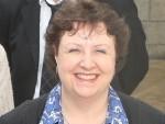 Hilda Learmonth