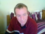 John Williamson has been found safe and well