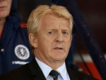 Gordon Strachan has confirmed he knows his starting 11, do you know yours?