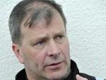 Clachanaddin boss Iain Polworth