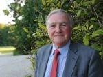 Sir Malcolm Bruce