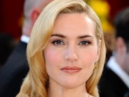 Kate Winslet will be among the stars tucking into Loch Duart salmon
