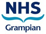 NHS Grampian's conditions for free overnight stays at the city's Clan Haven have come under fire
