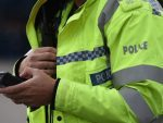 Police have increased high-visibility patrols in Peterhead