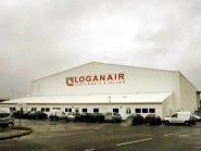 Orkney MSP Liam McArthur said Loganair flights are a 'lifeline' to his constituents