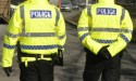 Police are appealing for witnesses to the incident