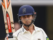 James Taylor won seven Test caps before a heart condition ended his career at the age of 26