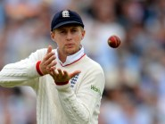Joe Root's returns to cricket with Yorkshire this weekend