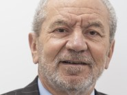 Lord Sugar has warned the Remain campaign must do a better job of explaining why Britain needs to stay in the EU