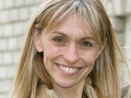 """Springwatch presenter Michaela Strachan is encouraging people to take """"easy"""" steps to help bees"""