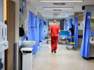 An NHS board has been ordered pay treatment costs for a patient who went private after a 10-month wait for a scan