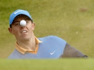 Rory McIlroy is seeking a second Open title at Royal Troon