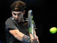Rafael Nadal's Olympic participation remains the subject of speculation