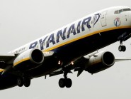 Ryanair is changing its policy on reserved seats