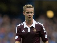 Gordon Strachan offering encouragement for Scotland youth players says Billy King