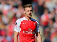 Calum Chambers looks to be on his way to Middlesbrough on loan.
