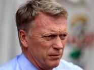 David Moyes has broken Sunderland's transfer record for Didier Ndong