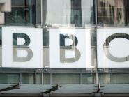 The BBC said the licence fee was great value for money