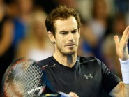 Andy Murray played three matches in three days as Great Britain lost to Argentina in the Davis Cup semi-finals