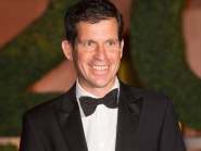 Tim Henman, pictured, has backed Andy Murray to challenge for the number one ranking
