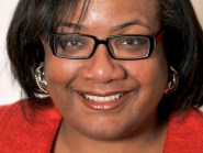 Shadow health secretary Diane Abbott said sustainability and transformation plans were being used as a cloak for cuts and closures