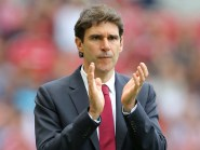 Middlesbrough head coach Aitor Karanka has huge respect for Bournemouth counterpart Eddie Howe