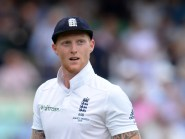 Ben Stokes was England's hero on the final morning