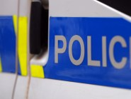 More than 150 complaints against police officers are being investigated