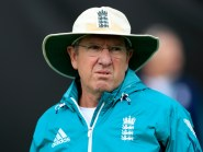 Trevor Bayliss suggested England would make changes to their line-up for the second Test against Bangladesh