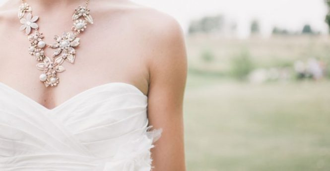 Wedding Gown Preservation Fort Worth Kites Cleaners