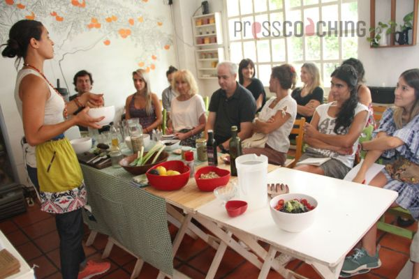 Luana Health Coaching
