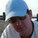 David Gwyer