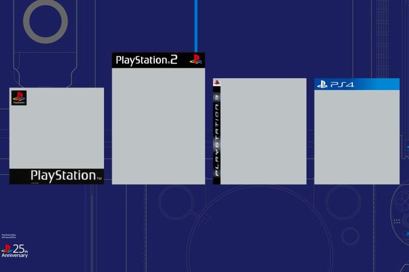Retrocompatibilité PS5 unique moteur dédié (PS1-PS4)
