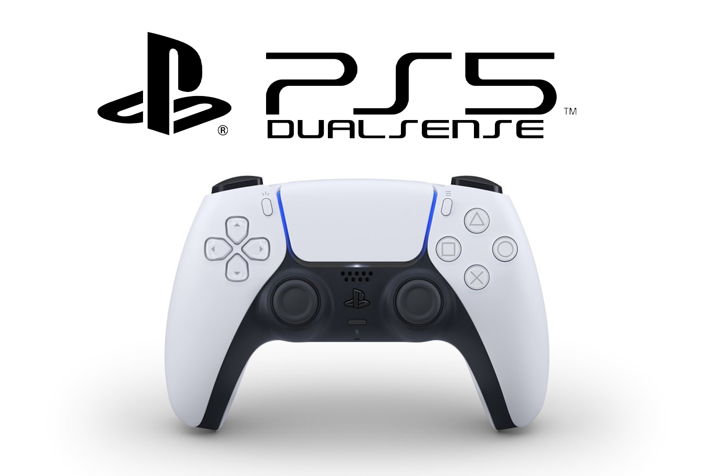 DualSense PS5 Manette PlayStation 5
