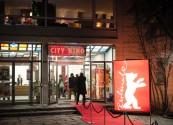Berlinale Goes Kiez im City Kino Wedding im Centre Français de Berlin Peter Kreibich © Berlinale