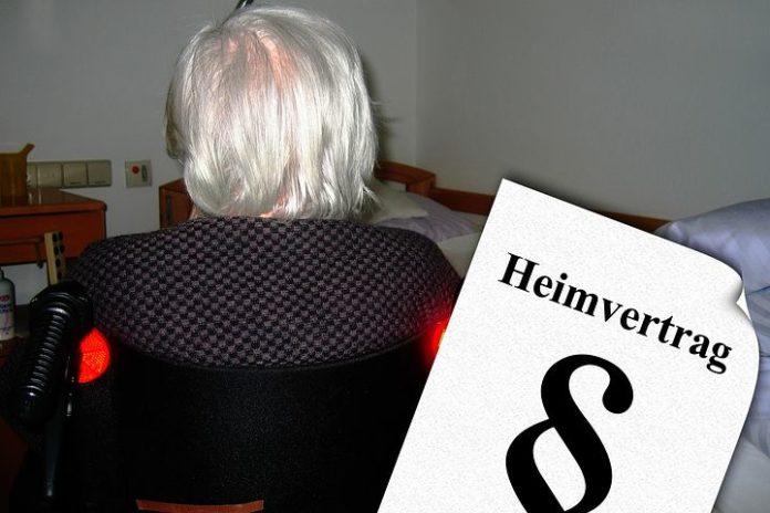 """Das Landesgesetz über Wohnformen und Teilhabe muss geändert werden, denn es führt zu leer stehenden Betten in den Pflegeheimen. Damit schadet das Gesetz vor allem den Pflegebedürftigen in Rheinland-Pfalz, die dringend auf einen Pflegeplatz angewiesen sind"""", so bpa-Landesvorsitzender Bernd Meurer"""