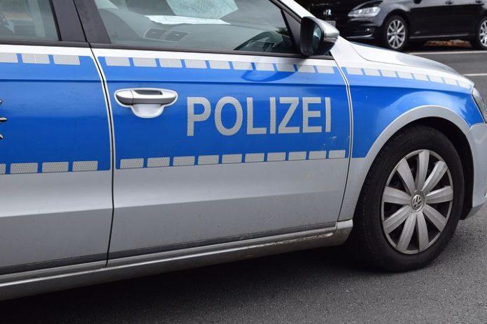Rheinische Post: Polizei, Schulen,Presse,News,Medien,Aktuelle,Nachrichten