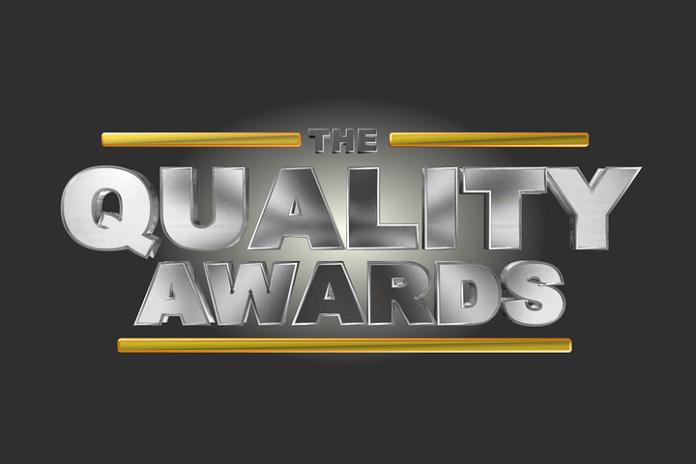 GOLDENE KAMERA Digital Award: Freshtorge gewinnt in der Kategorie #Comedy