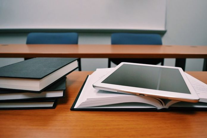 Qualität der Schulen steigern: Ganztagsschulen ausbauen