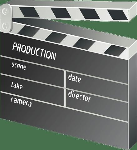"""Neue Staffel """"rbb movies"""": Drehstart für """"Nachtfalter"""" (AT)"""
