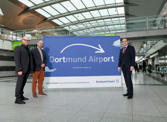 www.dortmund-airport.de