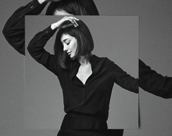 """Berlin (ots) - """"Ben böyleyim - Ich bin so wie ich bin"""", singt Elif auf dem Titelstück ihres neuen Albums """"Doppelleben"""" das am 26. Mai 2017 veröffentlicht wird."""