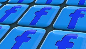 Facebook löscht Fussilet-Auftritt nicht