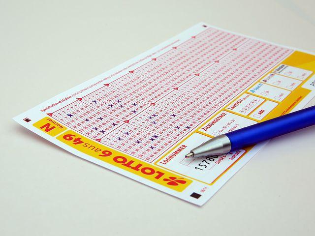 Glücksspiel Politik Glücksspielstaatsvertrag Lotto 2. GlüÄndStV EU Hamburg
