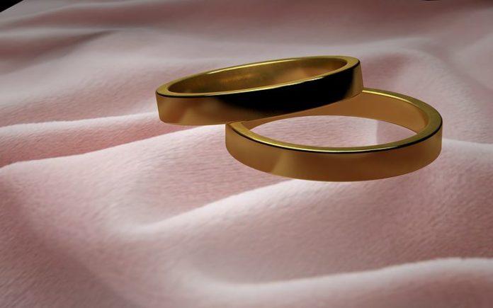 """Jörg Wontorra: """"Für Ehe-Tipps bin ich nicht der richtige Ansprechpartner"""